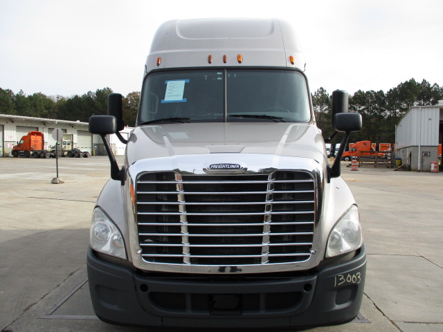 2015 Freightliner Cascadia for sale-59220301