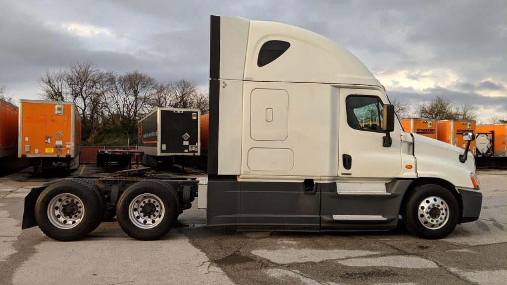 2015 Freightliner Cascadia for sale-59274570