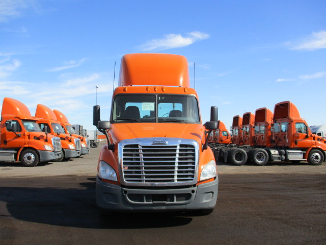 2012 Freightliner Cascadia for sale-59263669