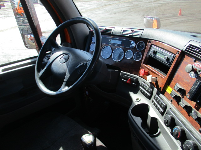 2012 Freightliner Cascadia for sale-59197234
