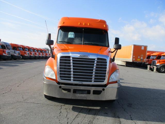 2013 Freightliner Cascadia for sale-59110975