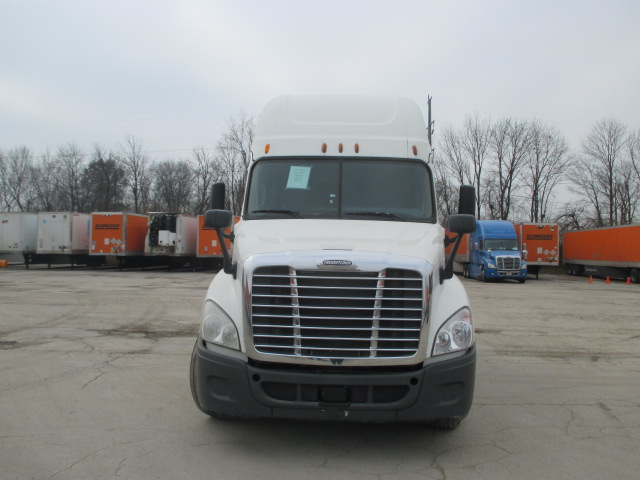 2013 Freightliner Cascadia for sale-59109119