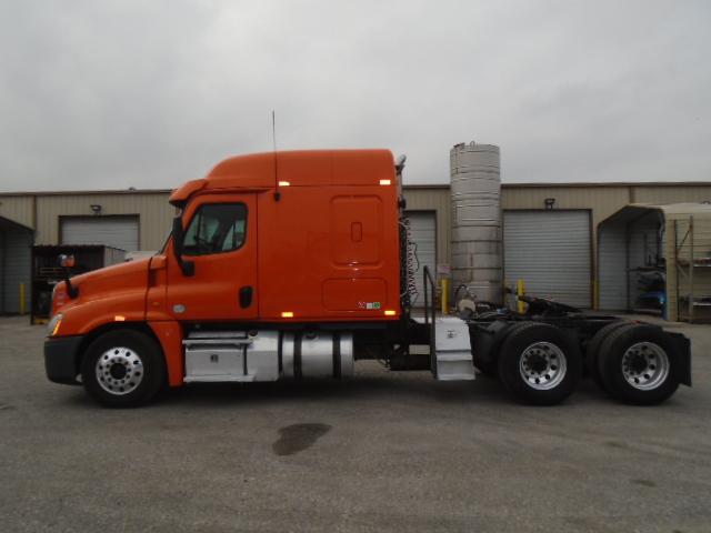 2013 Freightliner Cascadia for sale-59109181