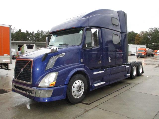 2013 Volvo UNKNOWN for sale-59109174
