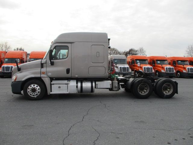 2015 Freightliner Cascadia for sale-59169673