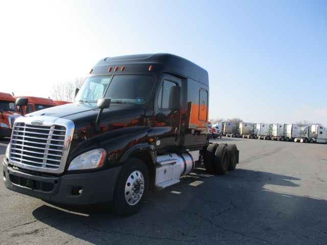 2015 Freightliner Cascadia for sale-59189986