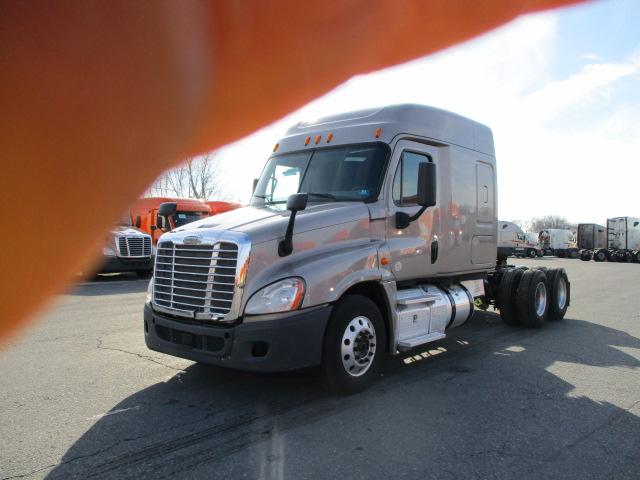 2015 Freightliner Cascadia EVO for sale-59169675