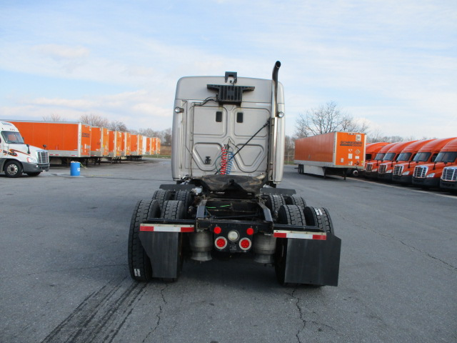 2015 Freightliner Cascadia for sale-59109207