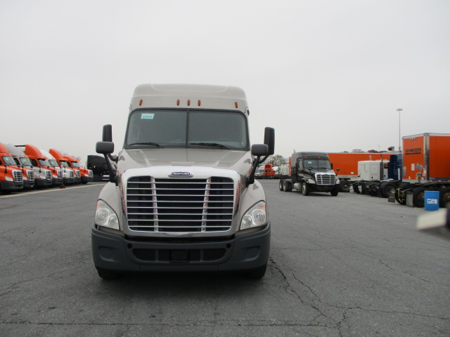 2015 Freightliner Cascadia for sale-59233654