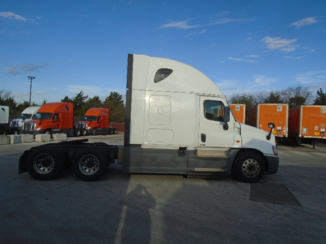 2014 Freightliner Cascadia for sale-59108964