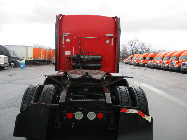 2012 Kenworth T660 for sale-59233658
