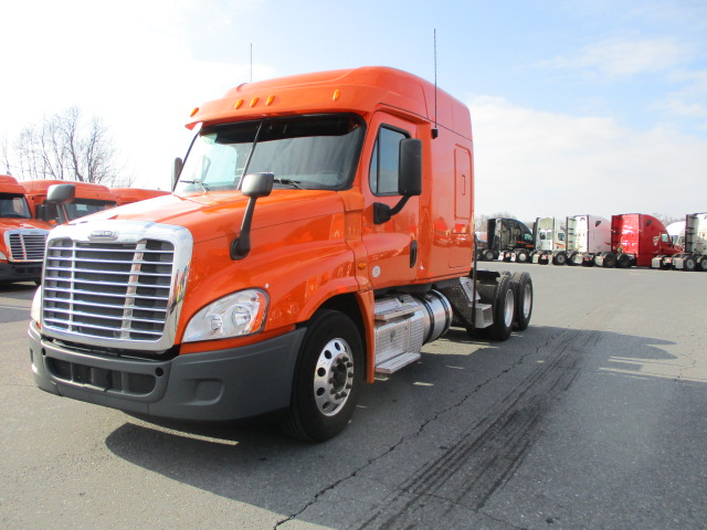 2013 Freightliner Cascadia for sale-59256085