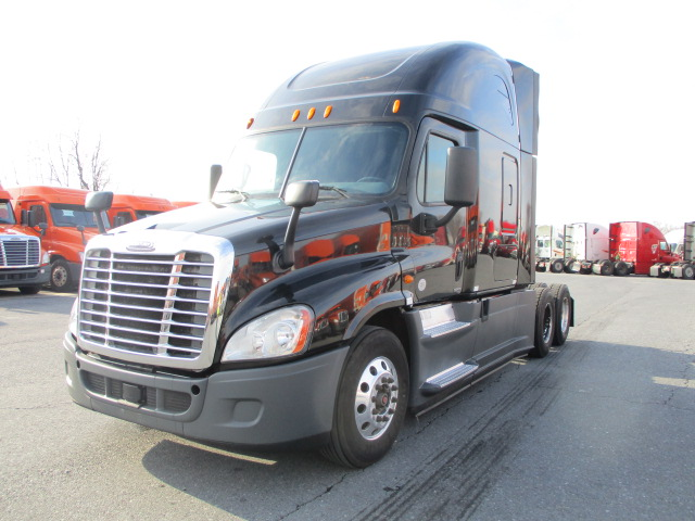 2014 Freightliner Cascadia for sale-59263679