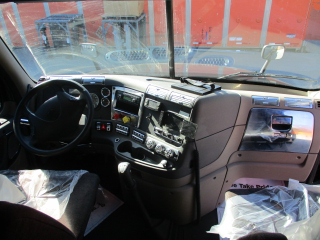2017 Freightliner Cascadia for sale-59169695