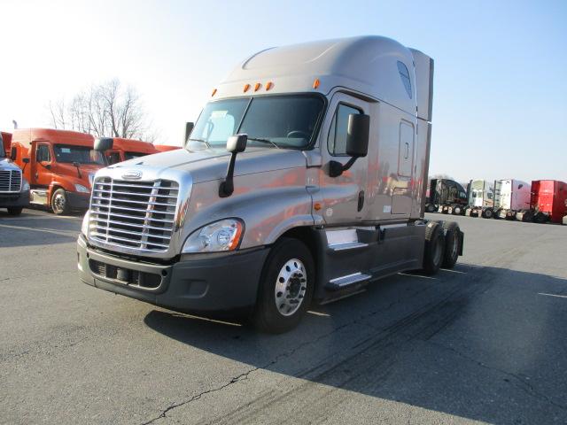 2015 Freightliner Cascadia for sale-59197279