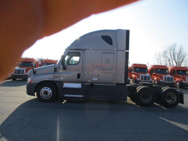 2015 Freightliner Cascadia for sale-59169693