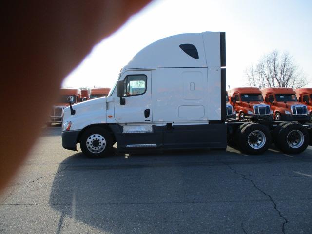 2015 Freightliner Cascadia for sale-59289789