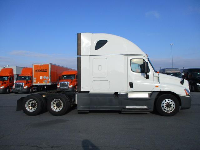 2015 Freightliner Cascadia for sale-59274591