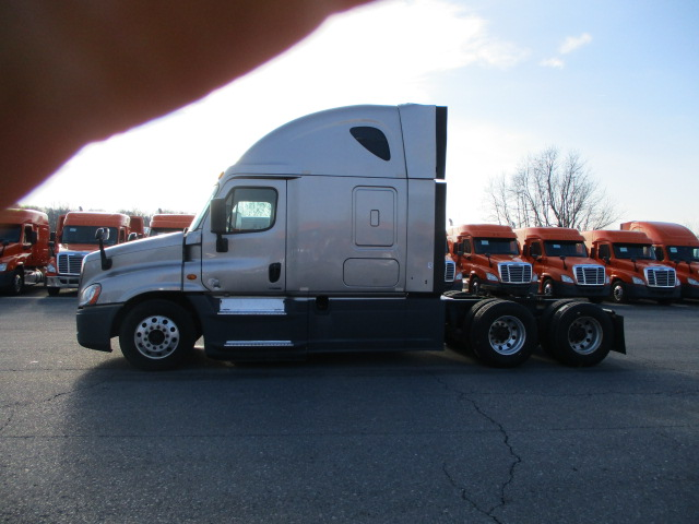 2015 Freightliner Cascadia for sale-59169689