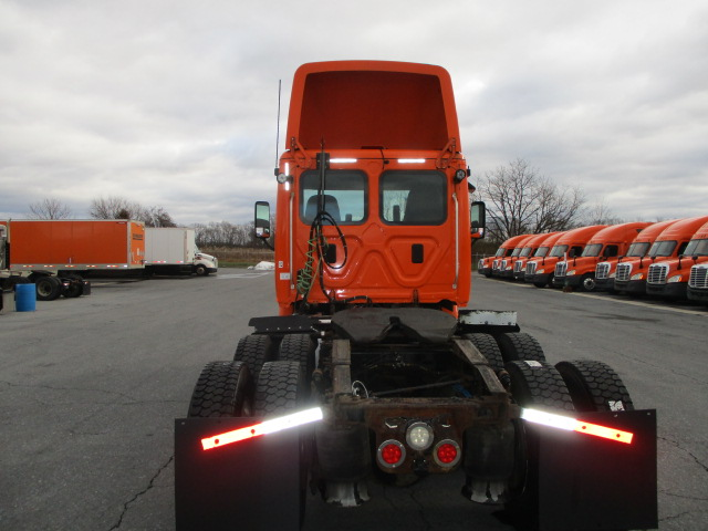 2012 Freightliner Cascadia for sale-59256096