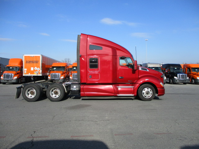 2016 Kenworth T680 for sale-59169694