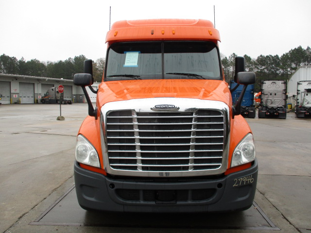 2013 Freightliner Cascadia for sale-59233657