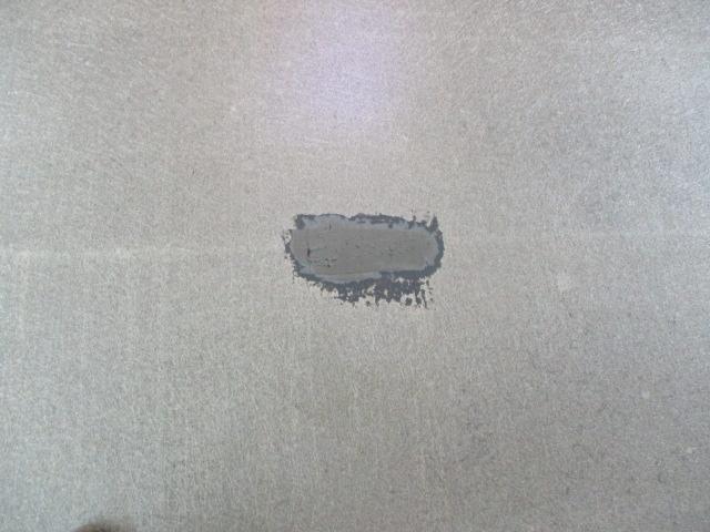 2000 Utility Van for sale-59205728