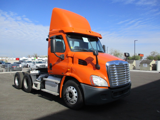 2012 Freightliner Cascadia for sale-59197285