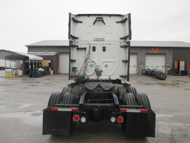 2015 Freightliner Cascadia for sale-59169700