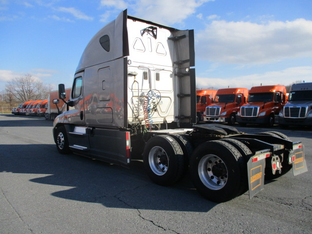 2015 Freightliner Cascadia for sale-59197289