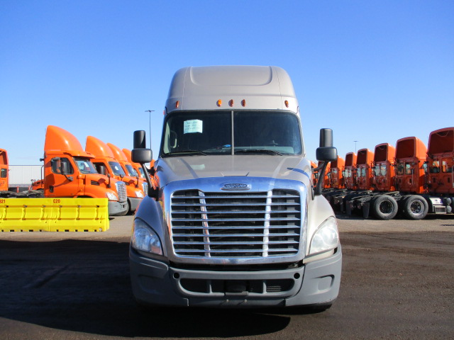 2015 Freightliner Cascadia for sale-59197288