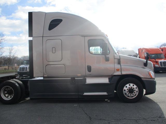 2015 Freightliner Cascadia for sale-59233666