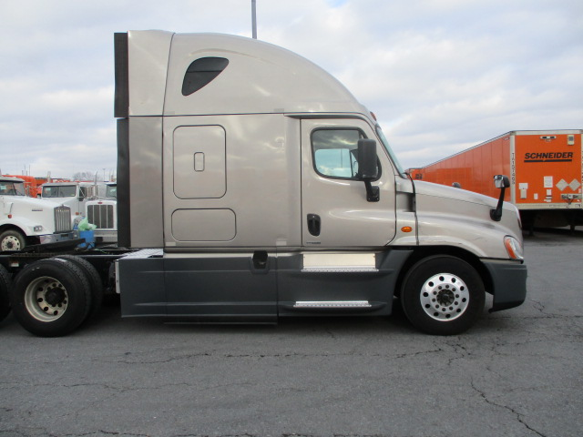 2015 Freightliner Cascadia for sale-59169702