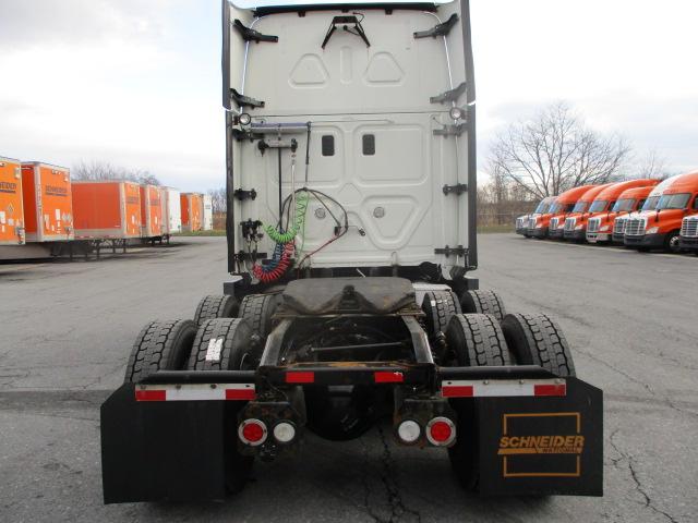2015 Freightliner Cascadia for sale-59289791