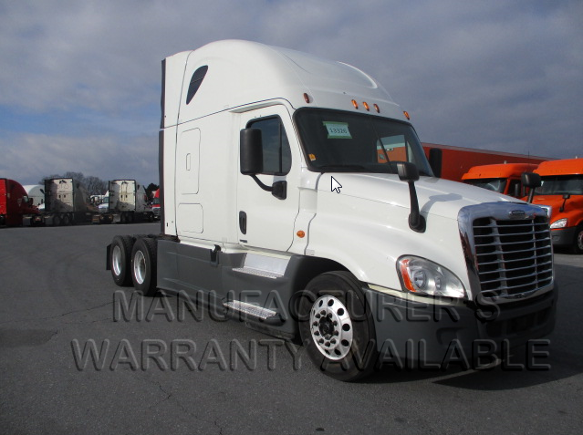 2015 Freightliner Cascadia for sale-59289792