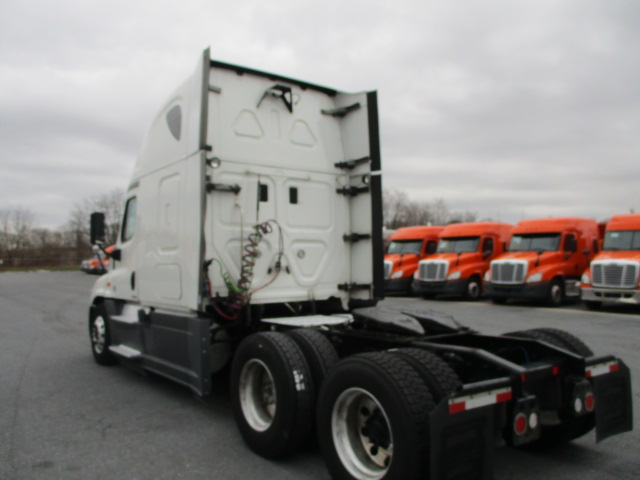 2015 Freightliner Cascadia for sale-59169705