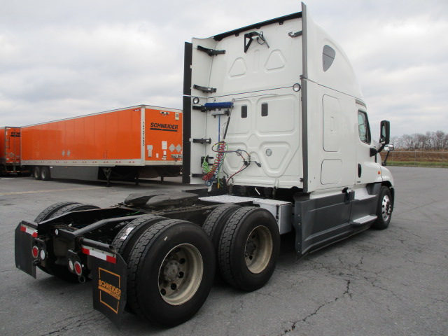 2015 Freightliner Cascadia for sale-59197295