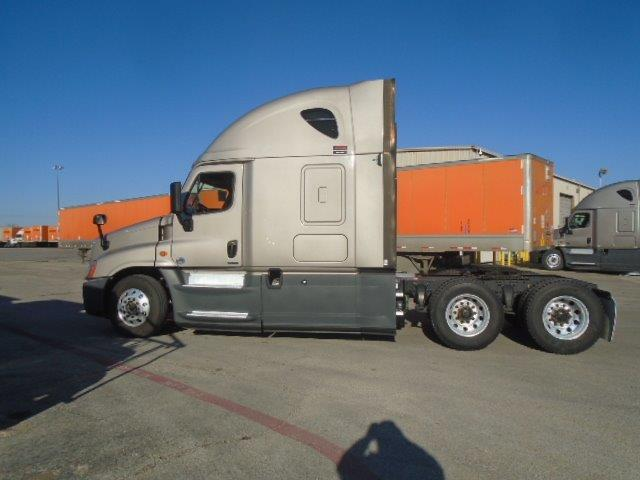 2016 Freightliner Cascadia for sale-59197297
