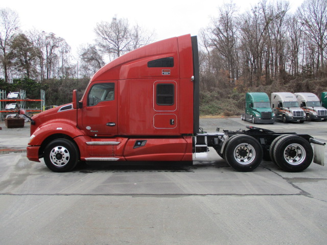 2016 Kenworth T680 for sale-59233669