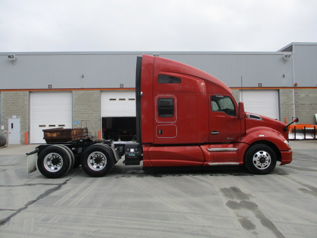 2016 Kenworth T680 for sale-59169709