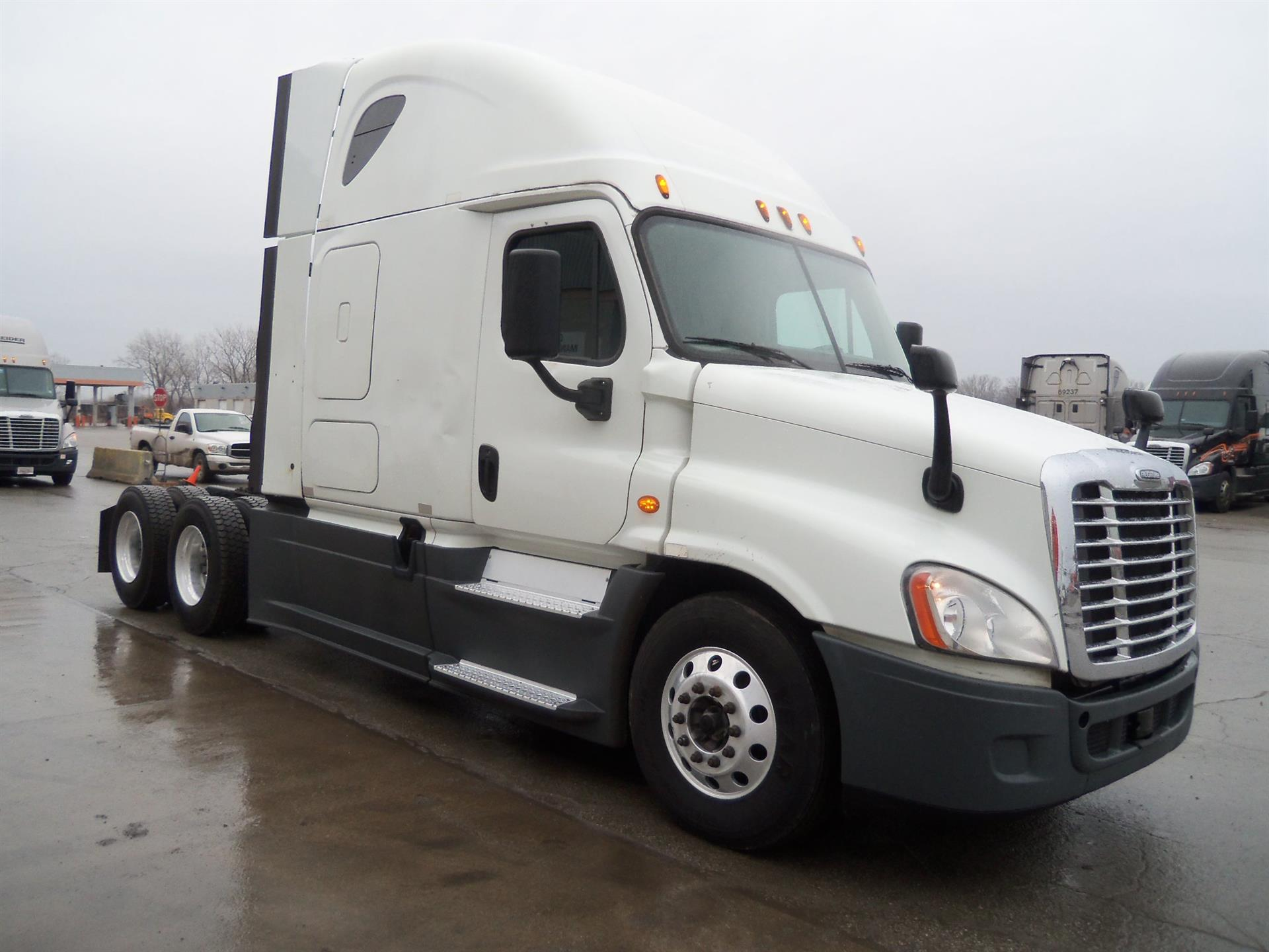 2015 Freightliner Cascadia for sale-59169713