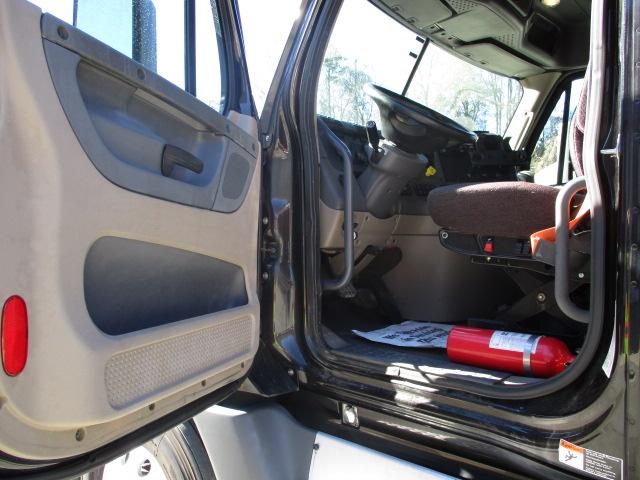 2016 Freightliner Cascadia for sale-59169714