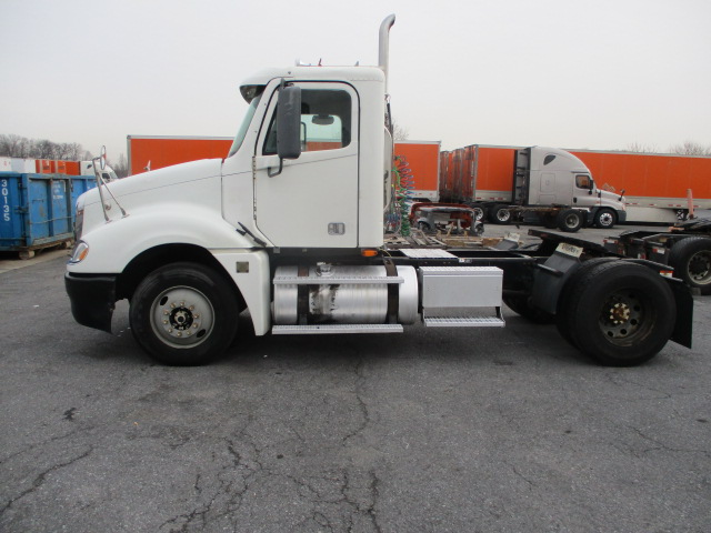 2006 Freightliner UNKNOWN for sale-59110912