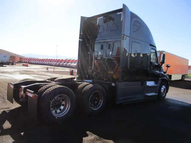 2016 Freightliner Cascadia for sale-59169718