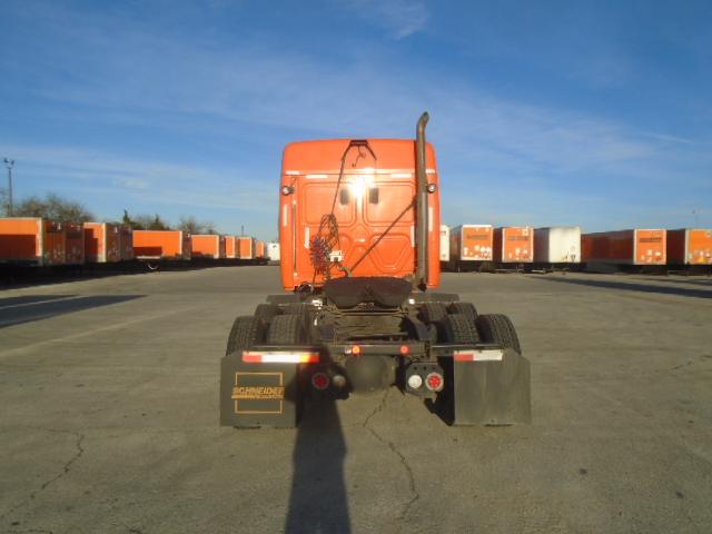 2014 Freightliner Cascadia for sale-59111042