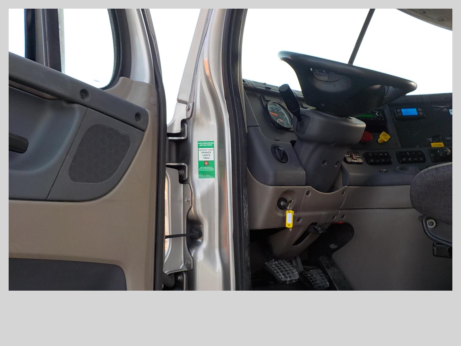 2015 Freightliner Cascadia for sale-59212040