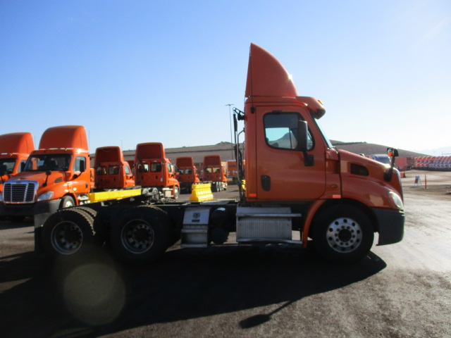 2012 Freightliner Cascadia for sale-59169728