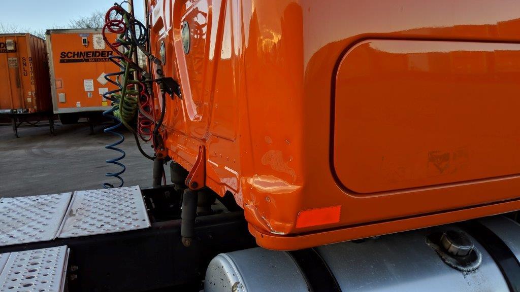 2014 Freightliner Cascadia for sale-59169730