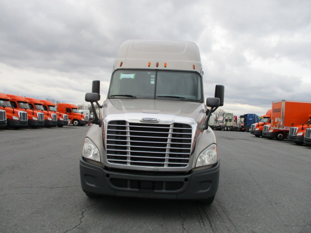 2015 Freightliner Cascadia for sale-59233677