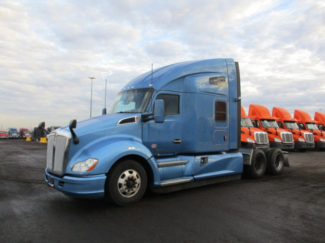 2017 Kenworth T680 for sale-59233679